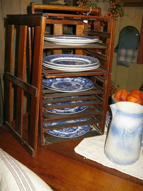plate rack plate racks decor bookcase