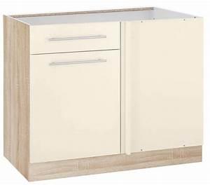 Küchen Von Otto : wiho k chen eckunterschrank flexi2 online kaufen otto ~ Orissabook.com Haus und Dekorationen