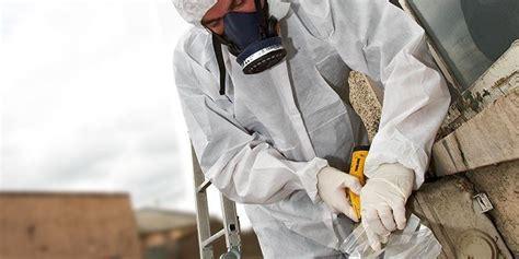 asbestos  michigan