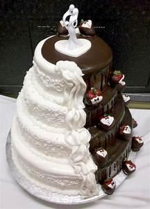 Torten Preise Berechnen : hochzeitstorten 4 wedding cakes pinterest hochzeitstorten und torten ~ Themetempest.com Abrechnung