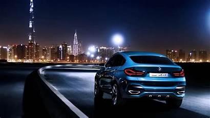 X4 Dubai Cities Bmw Cars