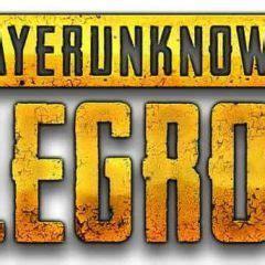 Playerunknown Battlegrounds Free Code