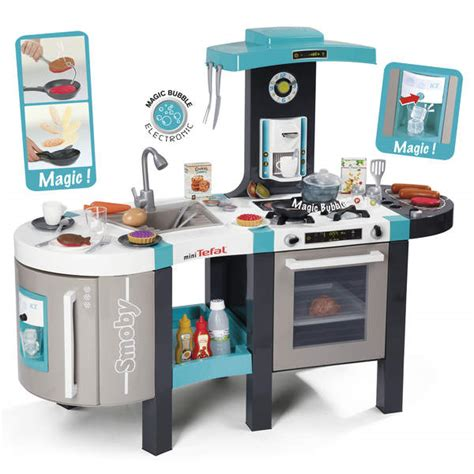 cuisine jouet smoby cuisine tefal touch smoby king jouet