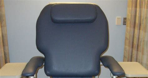 recliner contact us at 1 800 348 9006 for pricing