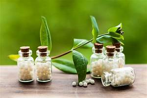 Homeopathy no longer available in NHS in England as last CCG ends funding Homeopathy