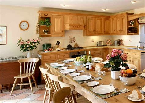 english country kitchen ideas room design ideas