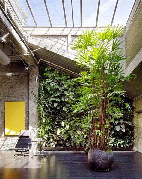 Comment Construire Un Jardin D'hiver ?