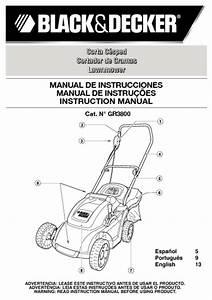 661817-00 Manuals