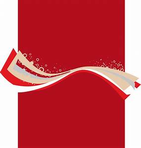 Free red shades vector shapes Free vector in Adobe
