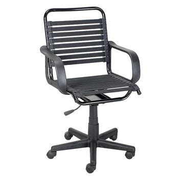 simple by design bungee desk chair from kohl s