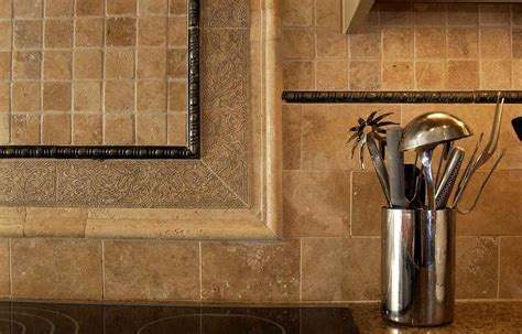 kitchen tile backsplash designs kitchen backsplash design ideas