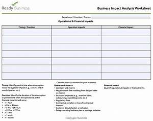 business continuity disaster recovery With disaster recovery testing template