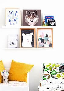 Kinderzimmer Deko Ideen : deko ideen kinderzimmer mit schrage raum und m beldesign ~ Michelbontemps.com Haus und Dekorationen