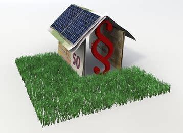 pv anlage eigenverbrauch steuer photovoltaik steuern einkommens umsatz umsatzsteuer