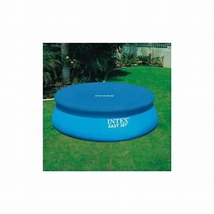 Bache Piscine Pas Cher : enrouleur bache piscine pas cher decoration bache piscine ~ Dailycaller-alerts.com Idées de Décoration