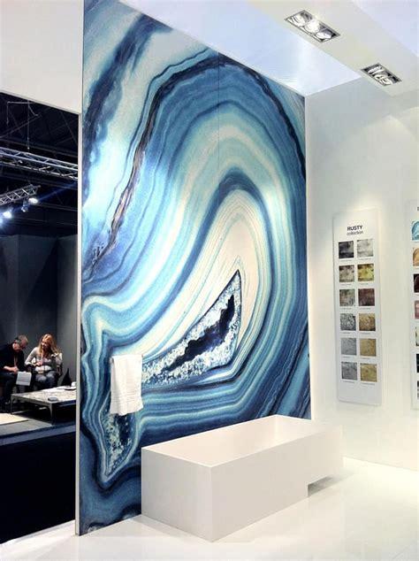 waterproof art panels  alex turco