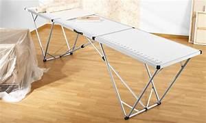 Table à Tapisser Lidl : table tapisser lidl france archive des offres ~ Dailycaller-alerts.com Idées de Décoration