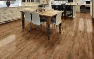 vinyl flooring za a world of choice belgotex floors