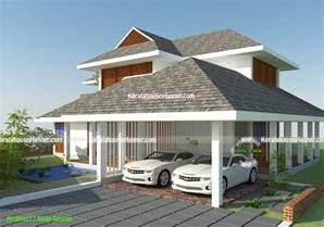 house plans designs kerala home design house plans indian budget models