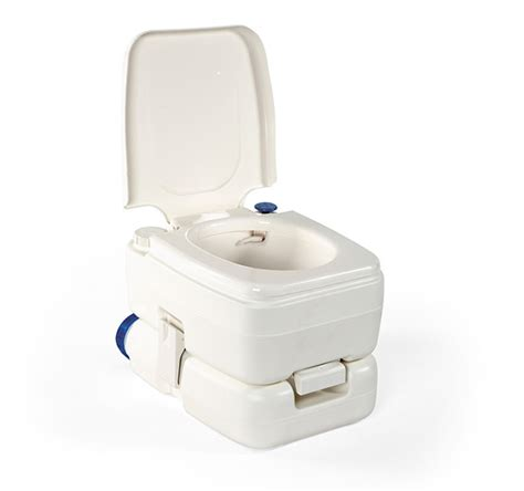 siege pot adulte wc chimique bi pot 30 fiamma