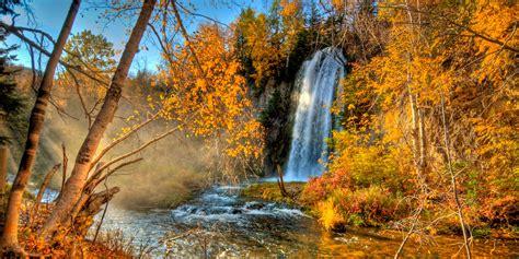 fall foliage tours fall foliage vacations