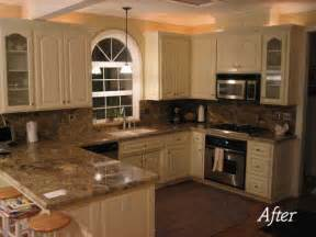 kitchen makeovers ideas win a 10 000 kitchen makeover rolemommy