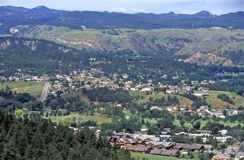 Dodge Town Rapid City Sd by Rapid City South Dakota Top Destination Abby The
