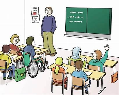 Mebis Lernen Sprache Leichte Bayern Medien Klassenzimmer
