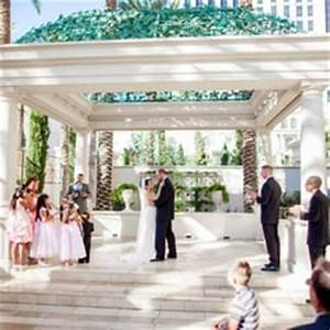 caesars palace weddings wedding planning eastside With harrahs las vegas wedding