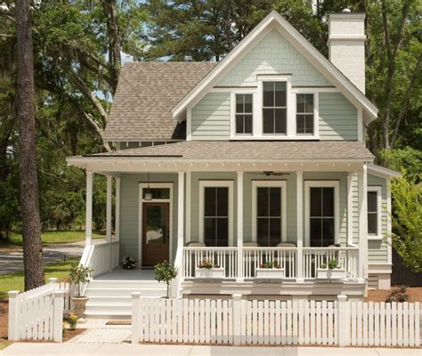 small house plans with wrap around porches porch small house plans with porches farmhouse wrap around