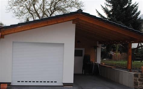 Garagen Rolltore Remagen
