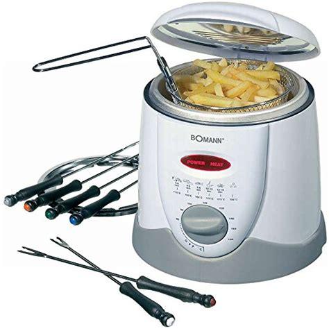 faschingskostüme für 6 personen elektrische fritteuse fondue f 252 r 6 personen friteuse frittieren oel kapazit 228 t ebay