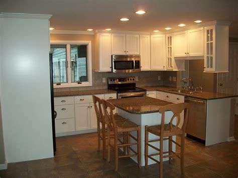 modern kitchens  syracuse photo modern kitchen