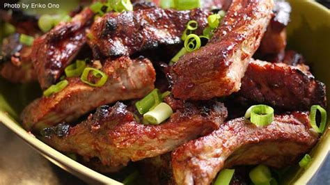 Chinese Pork Main Dish Recipes Allrecipescom