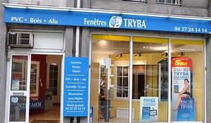 Comparer Tryba Et Art Et Fenêtre : fenetre composite avis fentre solal minimal franaise with ~ Melissatoandfro.com Idées de Décoration
