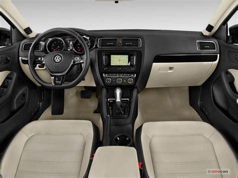 volkswagen dashboard volkswagen jetta 2015 interior www pixshark com images