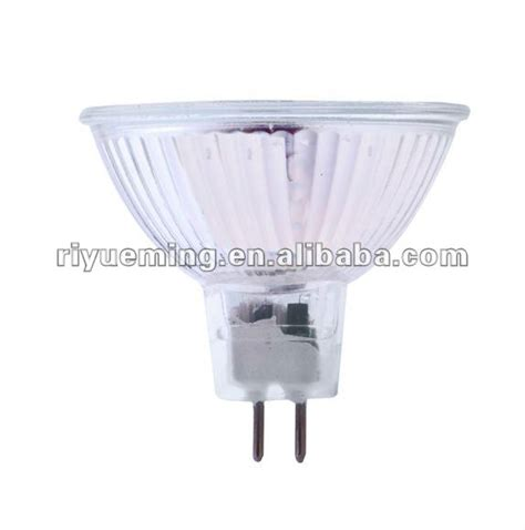 halogen fiber optic bulb mr11 12 volt 10 watt buy