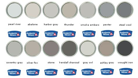 interior colors that sell homes interior paint colors to sell your home