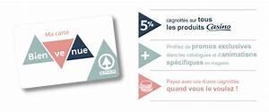 Www Auchan Fr Espace Carte Fidelite : carte de fidelit ~ Dailycaller-alerts.com Idées de Décoration