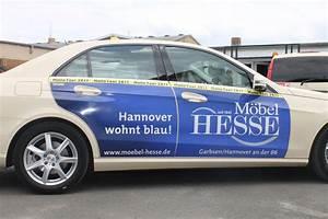 Möbel Roller Hannover : taxi werbung schimanski taxi werbung schimanski ~ Buech-reservation.com Haus und Dekorationen