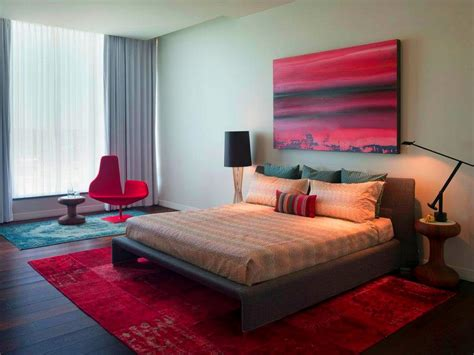 bedroom decor ideas master bedroom decorating ideas modern master bedroom