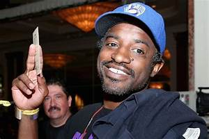 "Andre 3000 Is ""Totally Fine"" With Never Making Another ..."