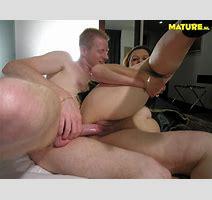 Mature Slut Sucking And Fucking Hard And Long Pichunter