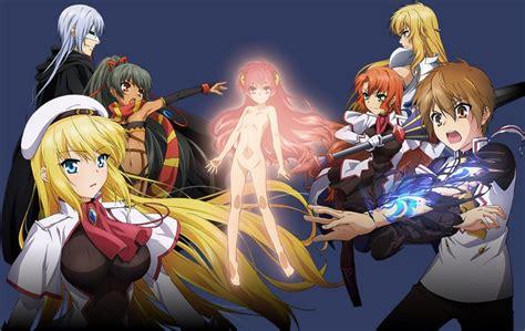 anime horror sub indonesia seikoku no dragonar bd episode 1 12 sub indo