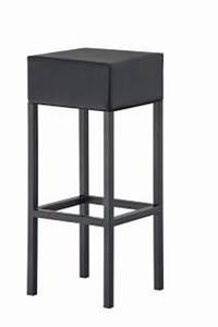 Barhocker 65 Cm : design barhocker tresenhocker 65 cm sitzh he kaufen bei richhomeshop ~ Markanthonyermac.com Haus und Dekorationen
