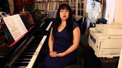 Piano Lessons Suzuki Method by Suzuki Piano Method Lesson 4