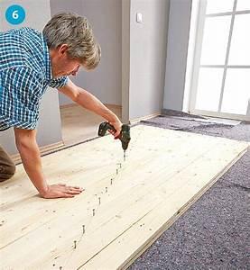 Schiebetür Holz Selber Bauen : schiebet r im industrie look selber bauen holzarbeiten in 2019 t r selber bauen schiebet r ~ Eleganceandgraceweddings.com Haus und Dekorationen