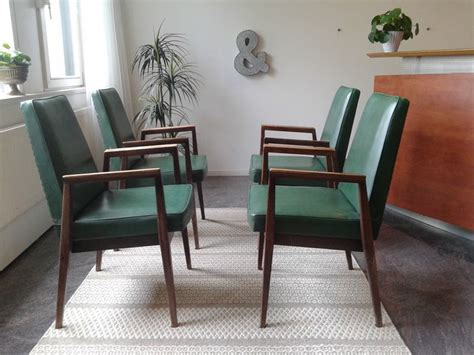 4 Dining-room Chairs With Armrest. Hospital Bed Foam Mattress Full Foundation High Density Topper Sales Nj Memory Queen Best Price Sleep Number Disposal