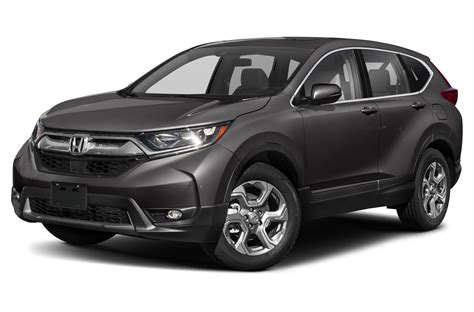Check spelling or type a new query. Cash Cars For Sale Under 2000 Near Me - Car Sale and Rentals