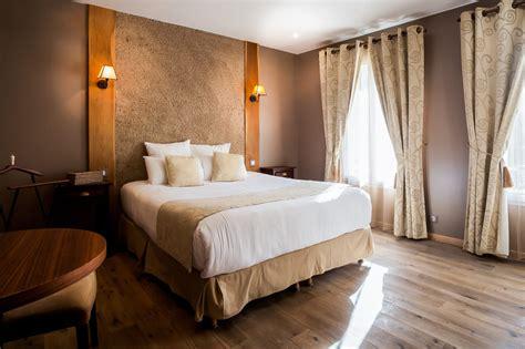 chambre d hotel avec le clos des vignes chambre hotel avec chambre